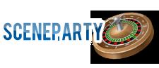 sceneparty.com